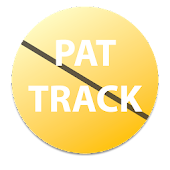 PAT Realtime Tracker