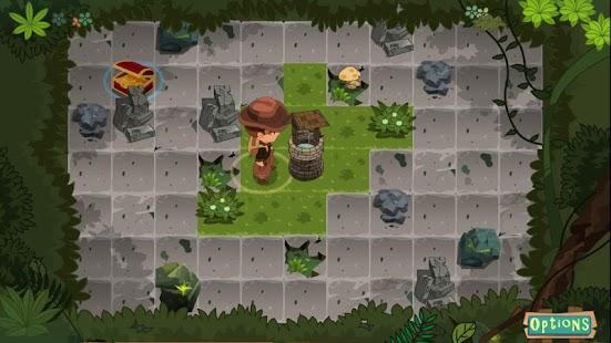 Cognitile - screenshot thumbnail