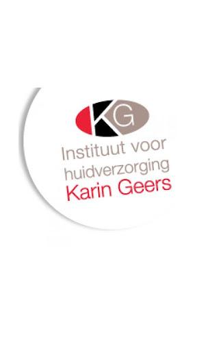 Schoonheidssalon Karin Geers