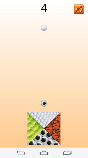 不可能 脳トレ パズル ゲーム スポーツゲーム