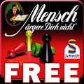 Mensch ärgere Dich nicht! FREE APK for iPhone
