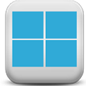 App Manager -Move 2 SD icon