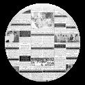Urdu Newspapers icon