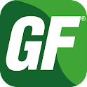GreenFleet icon