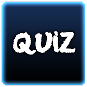 440+ CHEMISTRY TERMS QUIZ