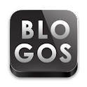 BLOGOS for Android logo