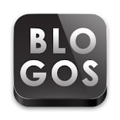 BLOGOS for Android