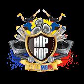 HHC RADIO