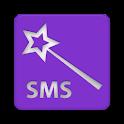 SMS Wizard