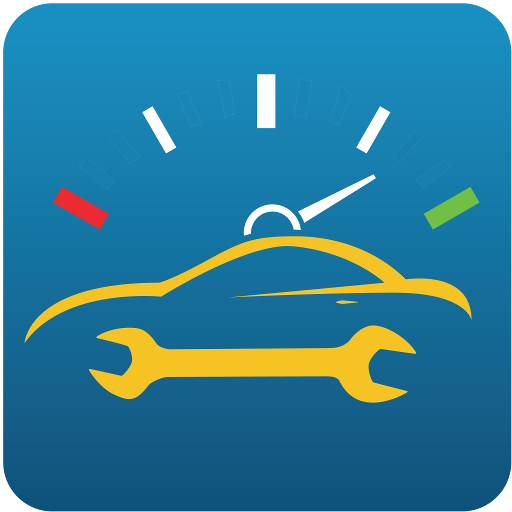 Fuel Buddy - Car Mileage Log for PC