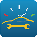 Fuel Buddy – Gestione auto icon