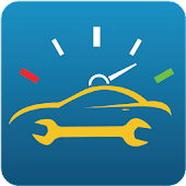 Fuel Buddy - Car Mileage Log