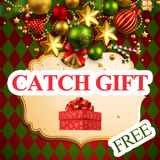 Catch Gift Free