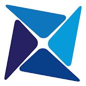 XtensibleAR