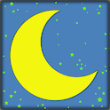 Baby lullabies Premium icon