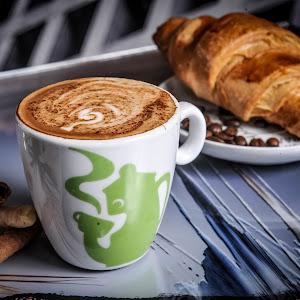 morning croissant.jpg