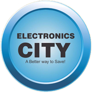 Electronics City Guyana