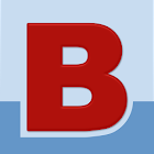 BestNotes icon