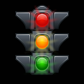 Traffic Lights Simulator