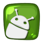 Task Manager eX (Pro) icon