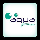 Aqua Fitness Academia