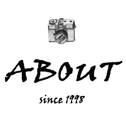 ABOUT1998 購物 App Store-愛順發玩APP