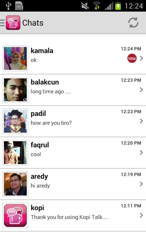 cupid chat google nirvam