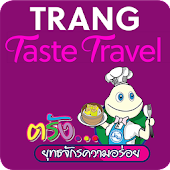 Trang Taste Travel APK for Lenovo