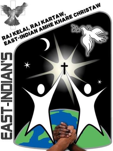 EastIndians
