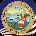 CA Laws All (California Laws)