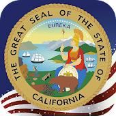 CA Laws 2017 (California Laws)