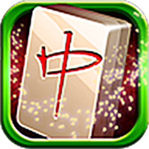 Mahjong Quest for PC and MAC