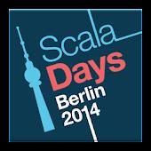 Scala Days 2014