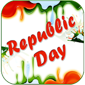 26th January The Republic Day