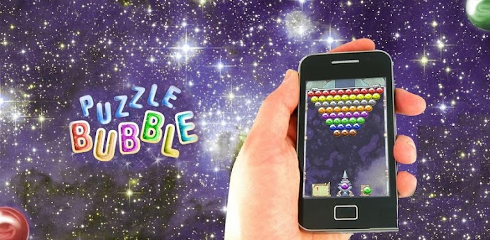 Shoot Bubble Puzzle Ads Free v1.0.3 Apk