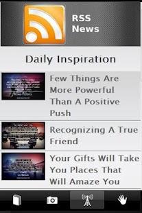 玩書籍App|Holy Bible NIV免費|APP試玩
