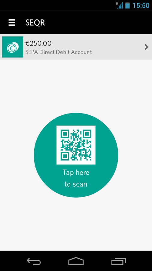 how to add payment method google play