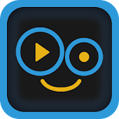 OopsyTube - Funny Video App