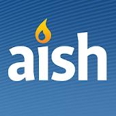 Aish.com: Judaism Android App