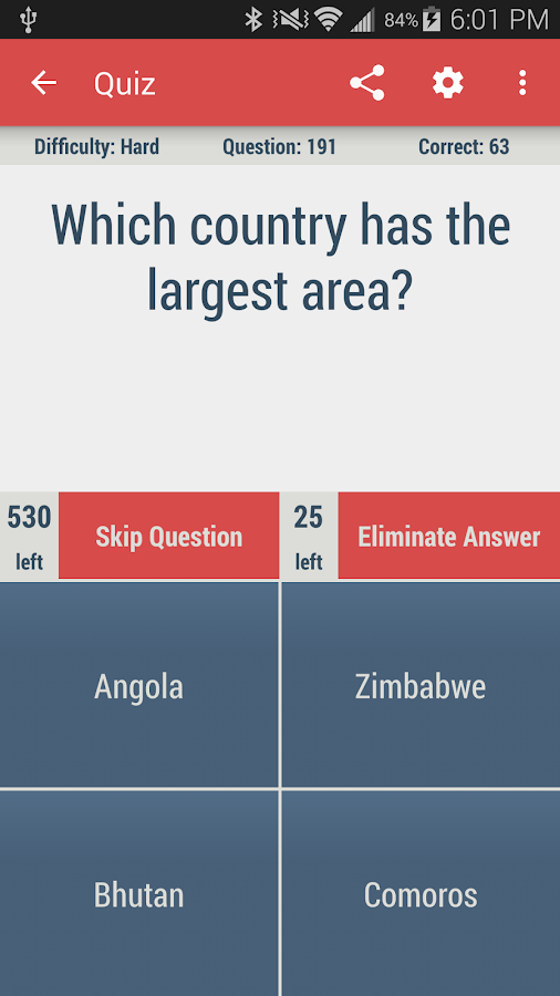 GeoBee Geography Quiz Game Android Apps On Google Play - Geography quiz game