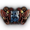 SuperMineBoyZ icon