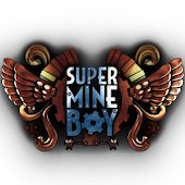 SuperMineBoyZ