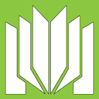 Muncie Library icon