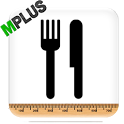 M-Diet Helper icon