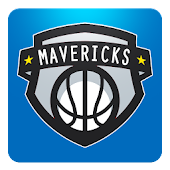 Mavericks FanSide
