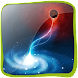 Black Hole 3D (PRO) icon