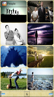 Photography Images - screenshot thumbnail