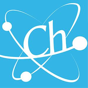 Chemik крутой инструмент химии