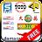Live 4D Malaysia Free logo