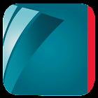 SFC Mobile icon